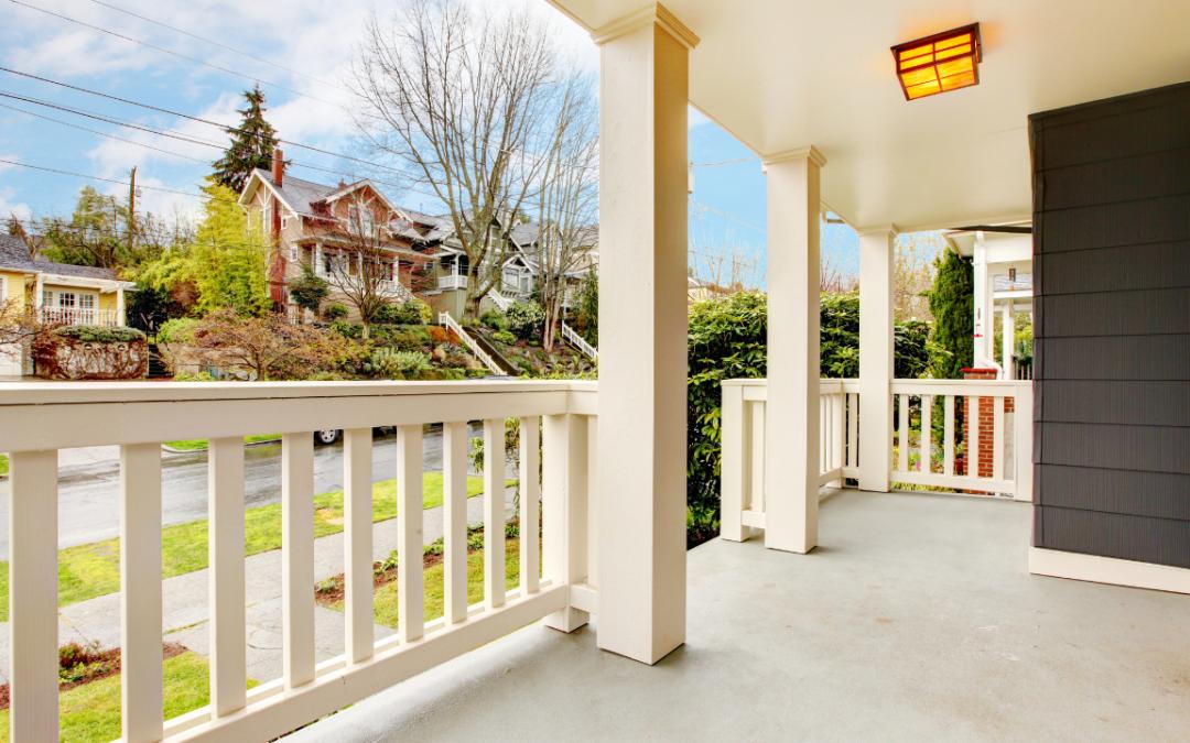 North Okanagan Real Estate Market Summary: March 2021